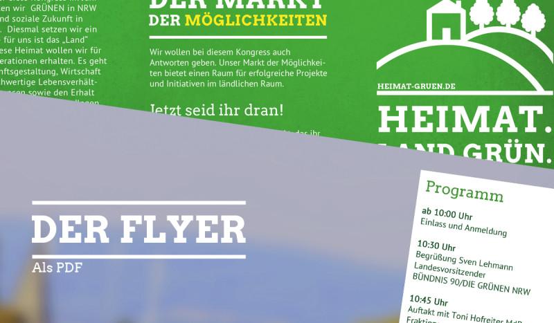 Vorschau_HLG_Flyer
