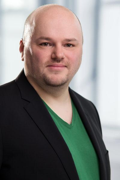 Pressefoto von Maik Babenhauserheide